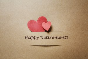 happyretirementA