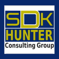 SDK Hunter Consulting Group